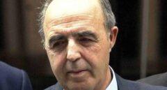 Muere por coronavirus Enrique Rodríguez Galindo, ex general de la Guardia Civil condenado por los GAL