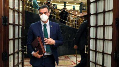 Sánchez priorizará quitas de deuda y recapitalizaciones como ayuda para pymes y autónomos