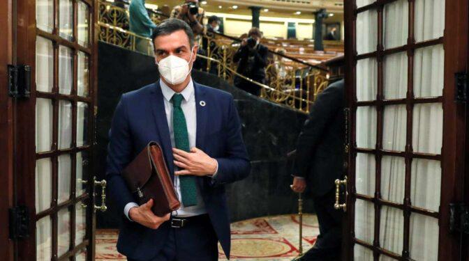 El Consejo de Estado avisó de la falta de control en el decreto sobre los fondos europeos