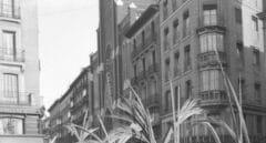 santacruz-madrid-wunderlich-776x1000
