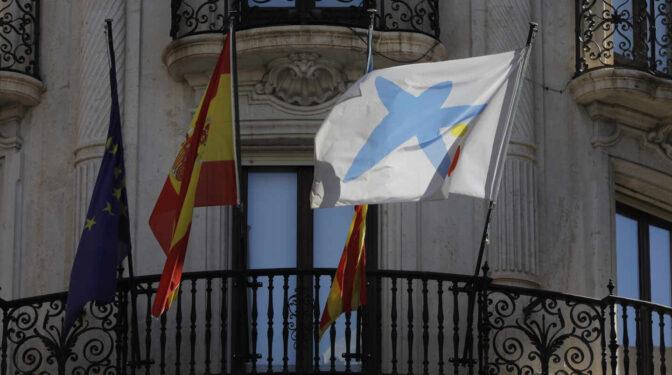 Más de 6.000 empresas no han vuelto a Cataluña desde el 1-O