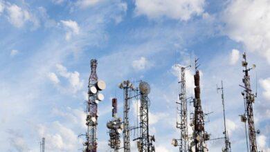 Las 'telecos' pierden peso en la economía española a pesar de su mayor facturación