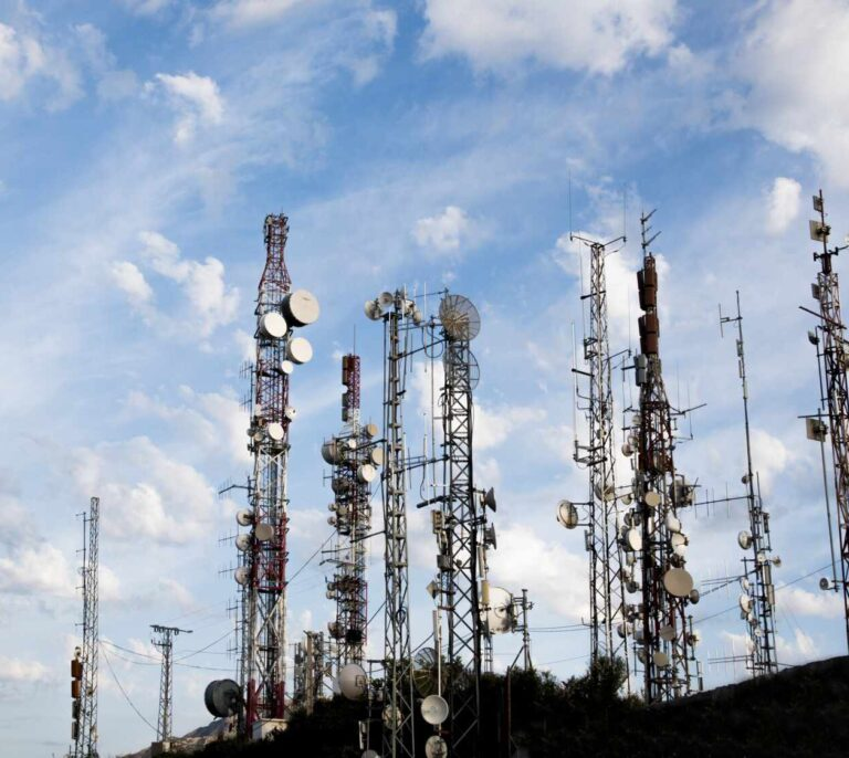 Las 'telecos' reducirán su aportación a RTVE para invertir en 5G