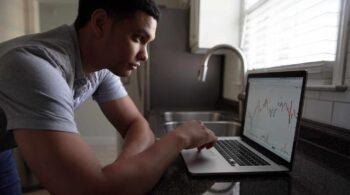 Las empresas de 'trading' se convierten en las nuevas casas de apuestas