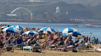 El Gobierno solo destina 3.400 millones al turismo, la mitad que a rehabilitación de viviendas