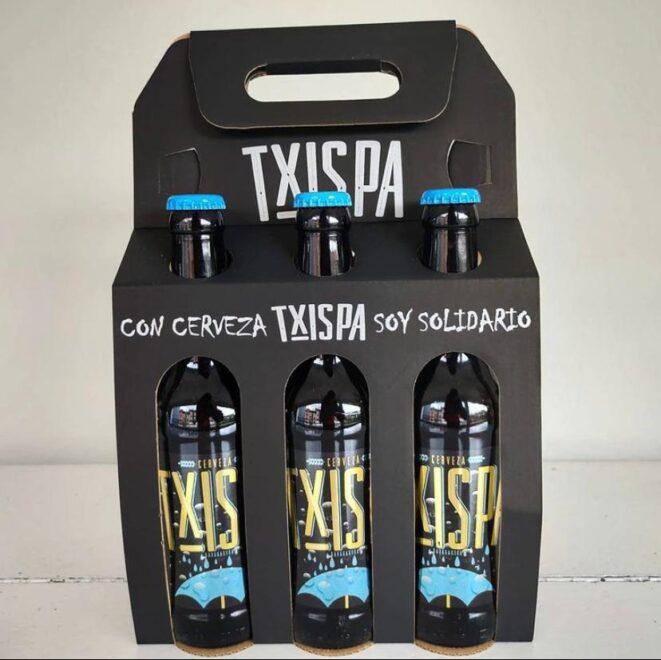 txispa-cerveza-asier-828x827