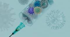 El próximo gran reto: una 'supervacuna' contra todos los coronavirus