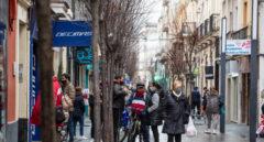 Los españoles confían por primera vez más en las empresas que en el Gobierno y los medios
