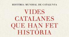 Dos libros que recuperan la vida de catalanes ilustres, entre los más vendidos del año 2020