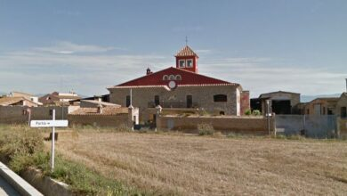 Vilamalla, el pueblo de Girona donde ha ganado Vox