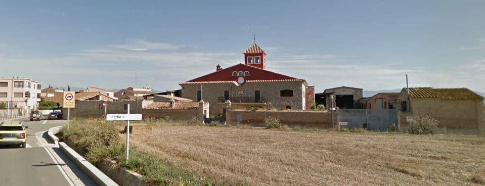 Vilamalla, el pueblo de Girona en el que ha ganado Vox.