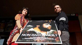 Navarra pide por unanimidad investigar posibles torturas en la muerte de Zabalza