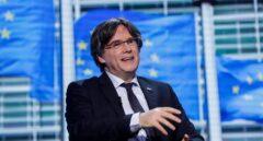 Italia podría entregar a Puigdemont aunque el TJUE no se haya pronunciado sobre la cuestión prejudicial de Llarena