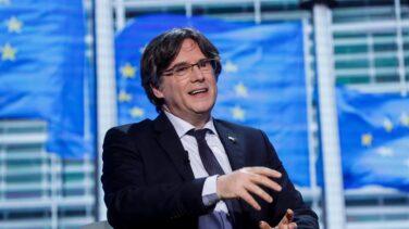 Italia podría entregar a Puigdemont aunque el TJUE no haya resuelto la cuestión prejudicial