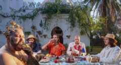 """Califato 3/4: """"El flamenco es algo que hackeamos e incorporamos a nuestro imaginario"""""""