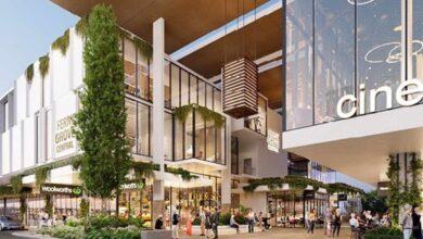 Cimic (ACS) construirá un centro residencial y ocio en Australia por 65 millones de euros