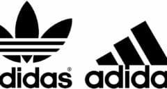 Adidas no regala zapatillas: la alerta de Ciberseguridad