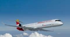 Las aerolíneas rechazan la tasas a los billetes y la eliminación de los vuelos del plan 'España 2050'