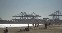 Desescalada en la Comunidad de Valencia: qué se puede hacer a partir del lunes 22