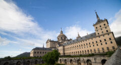 Ni una cama en todo Madrid: lleno total en los pueblos por el encierro de Semana Santa