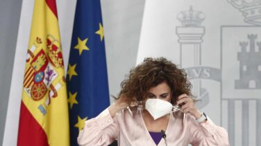 Sánchez esperará más de un mes para anunciar los cambios en el Gobierno
