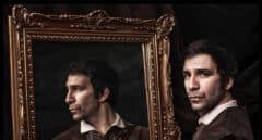 El Prado representará gratis una obra inédita de Fernán Gómez por su centenario