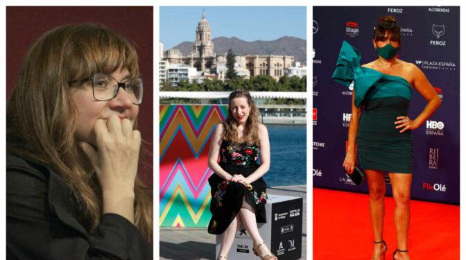 Estas son todas las mujeres nominadas a los Goya 2021