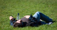 Esto es lo que pasa en tu cuerpo después de beber cerveza