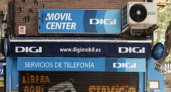 MásMóvil negoció con Digi antes de anunciar la compra de Euskaltel