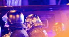 Los sindicatos de mossos buscan salidas a la pérdida de autoridad de las policías