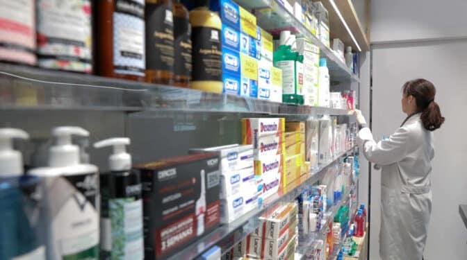 Anticonceptivos o antiinflamatorios, fármacos que conviven con el riesgo de trombosis
