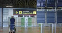 Marruecos suspende los vuelos de pasajeros con España y Francia desde este martes