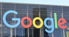 Google pagó 8,8 millones en Impuesto de Sociedades en España en 2019