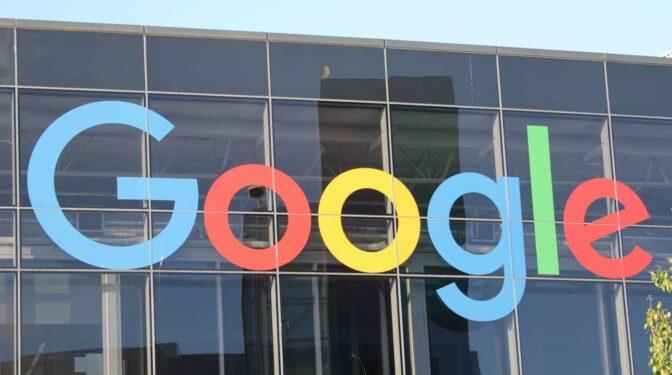 Google pagó 8,8 millones en Impuesto de Sociedades en España