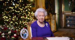Isabel II cumple 95 años, ¿qué es y en qué consiste el D-Day?