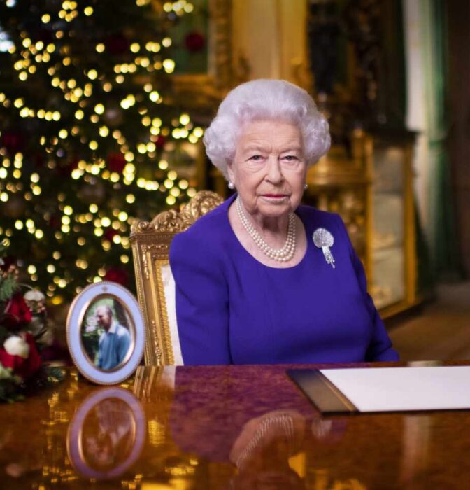 'London Bridge is Down': ¿Qué pasará cuando muera la Reina de Inglaterra?