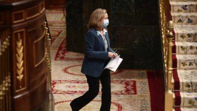 Calviño pone de acuerdo a Moncloa y Podemos: malestar por retrasar el decreto de ayudas