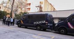 Detenida una empleada del hogar por robar 30.000 euros de la casa donde trabajaba