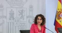 El Gobierno aprueba los requisitos para que las CCAA reciban los fondos React-EU