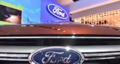 Ford fabricará en Almussafes los motores híbridos para Europa
