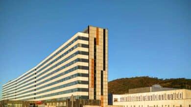 Fallece un hombre de 59 años tras ser atropellado en Avilés (Asturias) por un joven que dio positivo en drogas y alcohol