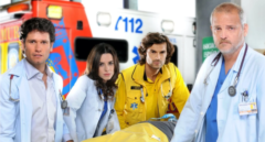 'Hospital Central' prepara su regreso nueve años después de su final