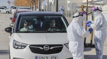 La Comunidad Valenciana doblega la curva: de la mayor letalidad a acariciar la nueva normalidad