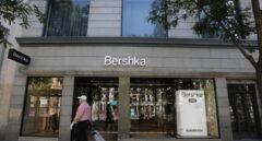 Inditex abrirá una gran 'flagship' de Bershka en pleno centro de Madrid