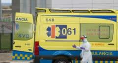 Ingresado un niño en la UCI con shock tóxico vinculado al coronavirus