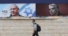 Israel vota por cuarta vez en dos años en un nuevo plebiscito sobre Netanyahu