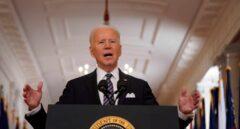Joe Biden fija el 4 de julio como objetivo para el inicio de la recuperación
