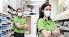 Leroy Merlin lanza 5.000 ofertas de empleo temporal para cubrir este 2021