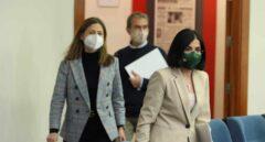 España confirma el primer caso de trombosis venosa cerebral en una persona vacunada con AstraZeneca
