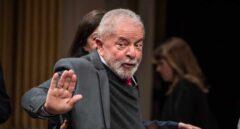 Vía libre judicial para que Lula dispute a Bolsonaro la Presidencia en 2022
